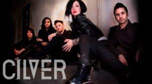 Cilver